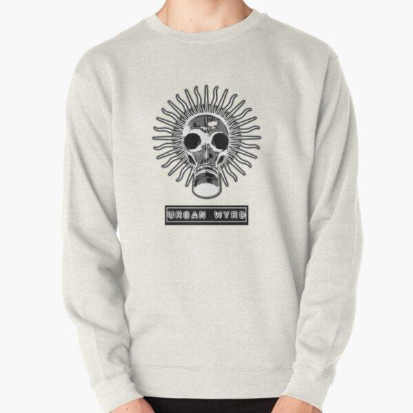 Urban Wyrd II Pullover Sweatshirt