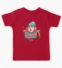 Lolly Kids Tee