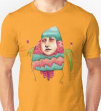 Lolly Unisex T-Shirt