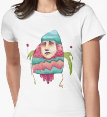 Lolly T-Shirt