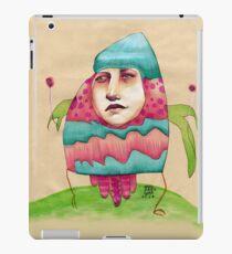 Lolly iPad Case/Skin