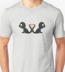 Kanima Love T-Shirt