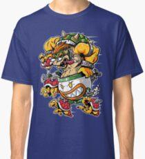 Boss Fink Classic T-Shirt