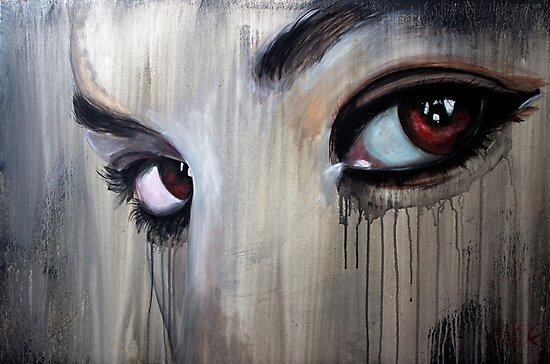 Awakened by James Kruse