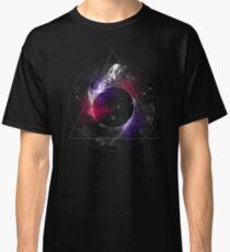 The Vortex Classic T-Shirt