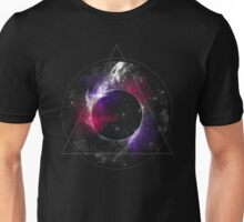 The Vortex Unisex T-Shirt