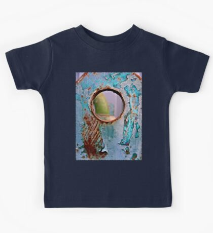 'O' Kids Clothes