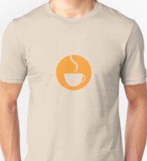 Oolong Tea Shirt Unisex T-Shirt