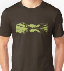 Britains favourite view Unisex T-Shirt