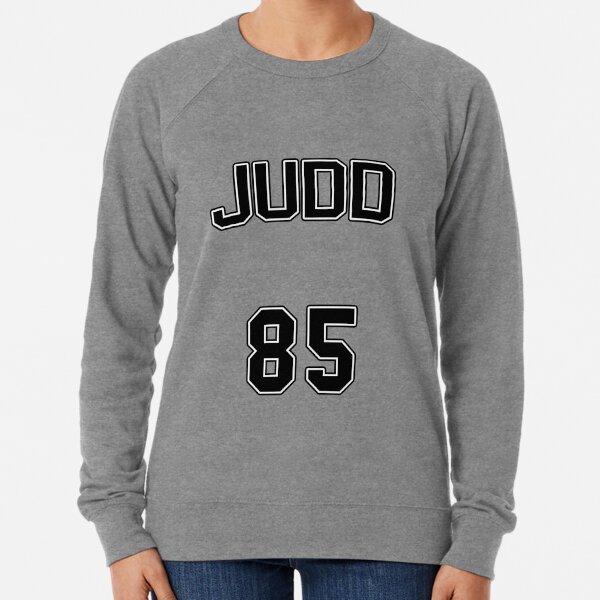 Judd 85 Lightweight Sweatshirt