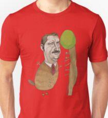 Mr. Beever Unisex T-Shirt