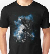 Little gamer Unisex T-Shirt