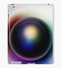 Modular Phaze Theory Sol iPad Case/Skin