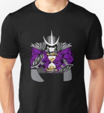 Turtles in Time T-Shirt