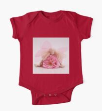 Lilabelle Spring Fairy Kids Clothes