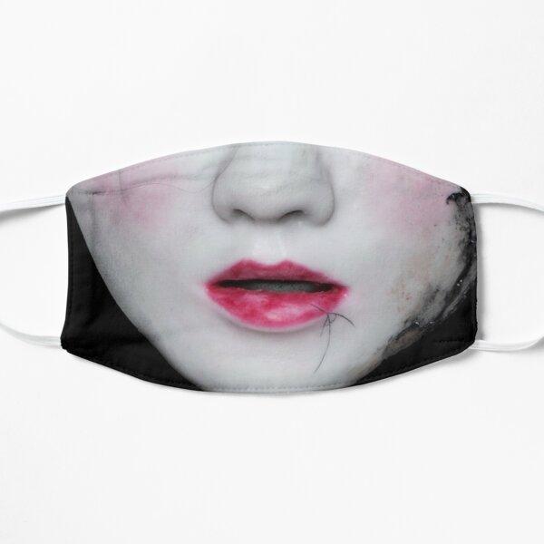 Dollface  Flat Mask