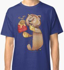 Honey Bear Classic T-Shirt