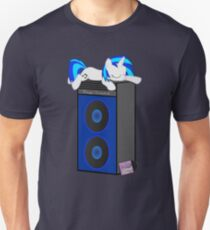 Wubly Lullaby T-Shirt