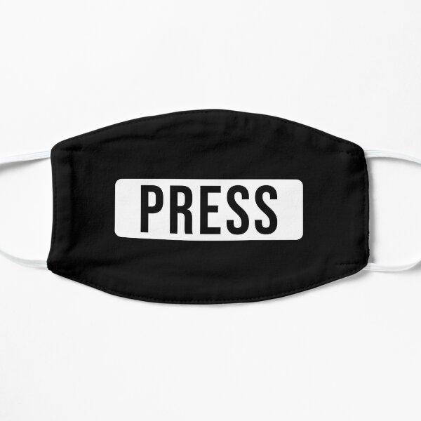 Press Mask