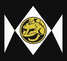 Black Pok Ranger | Unisex T-Shirt