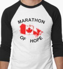 Marathon of Hope, 1980 T-Shirt