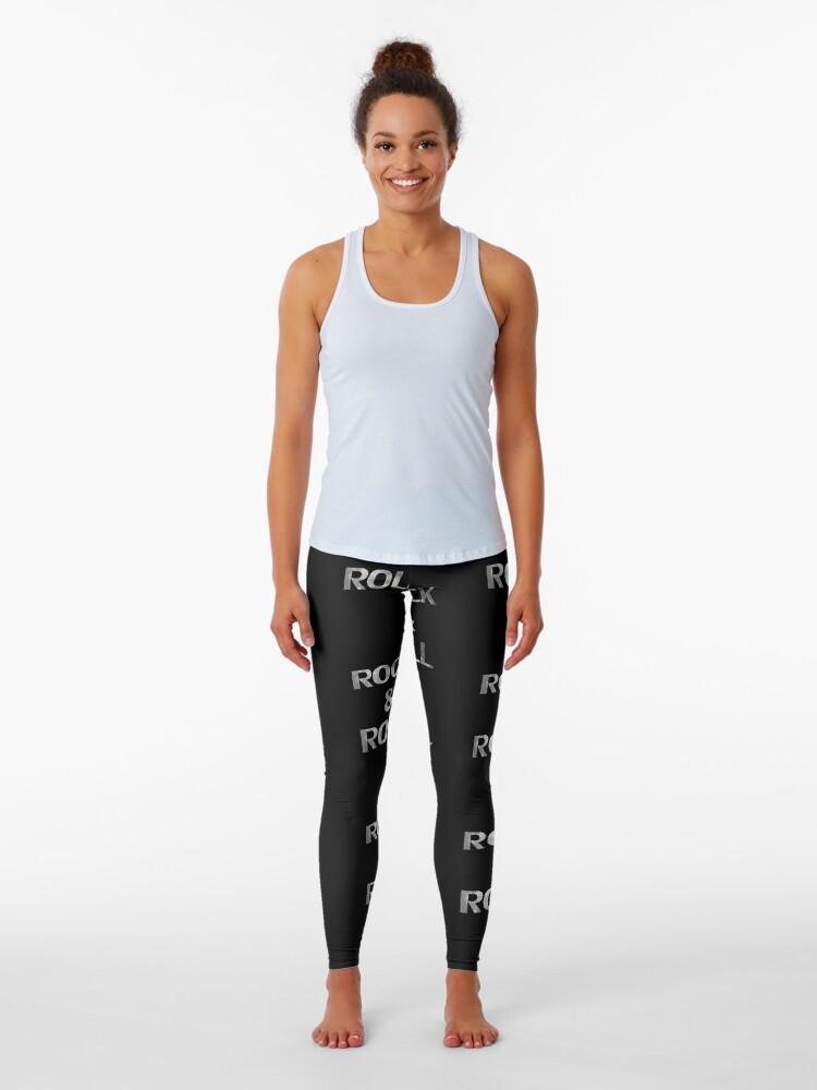 Kelly Ripa Yoga Pants