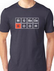 Boron T-Shirt