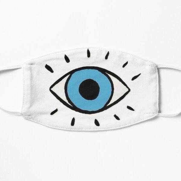Evil Eye Mask