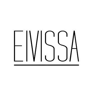 Eivissa by lastinclass