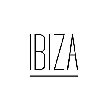 Ibiza by lastinclass