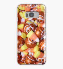 Halloween Haul Samsung Galaxy Case/Skin