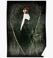 Black Widow II Poster