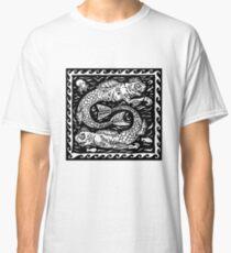 The Deep Ones (Light) Classic T-Shirt