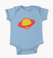 Chuckie Finster Kids Clothes