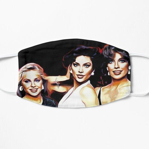 EWING LADIES- Dallas Mask
