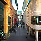 Liverpool One by AndrewBerry