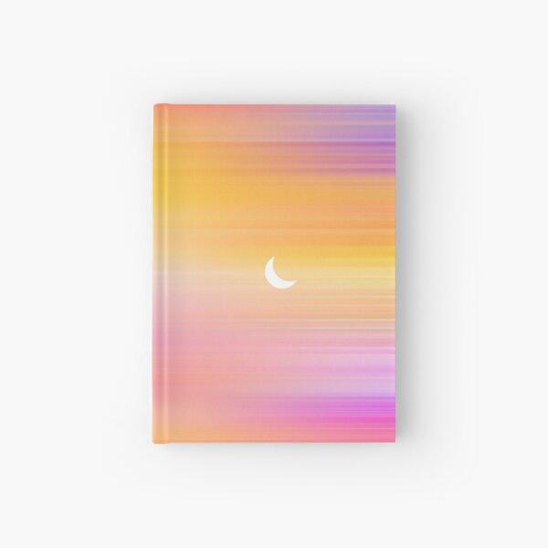 Notebook Hardcover Journal