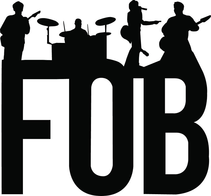 fall out boy logo wwwpixsharkcom images galleries