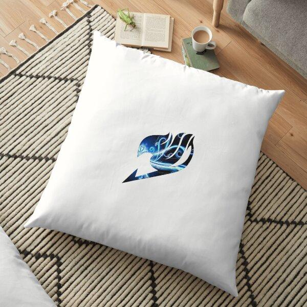 Fairytail Floor Pillow
