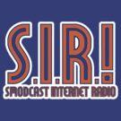 SIR - SModcast Internet Radio by DarkNateReturns