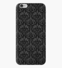 Damask iPhone-Hülle & Cover