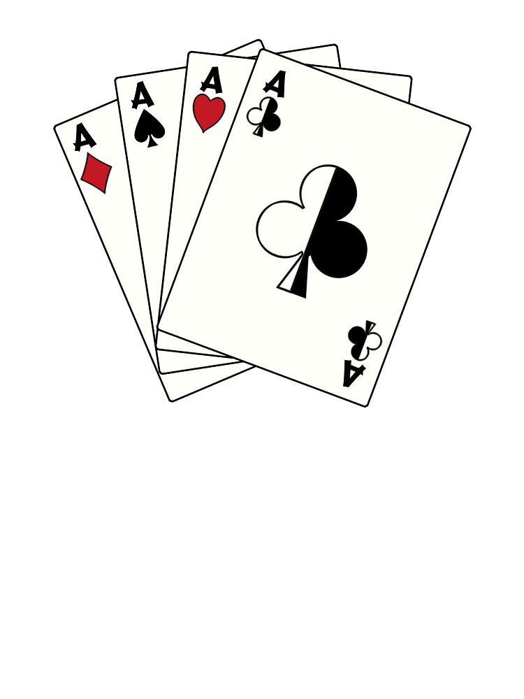 Casino 4 aces slot casinos near me