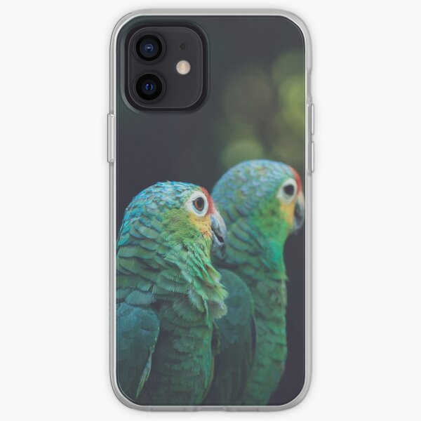 Ishq iPhone cases & covers | Redbubble
