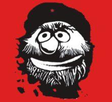 Che Grovera