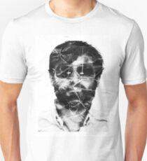 Mr. Oizo / Quentin Dupieux  T-Shirt