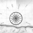 Nautical Inspiration by FatHoz