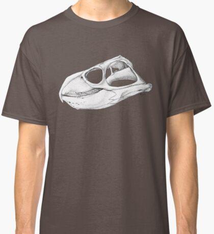 Rhynchosaurs Sure Are Weird - 1 Classic T-Shirt