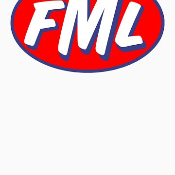 FML by inappropriatets