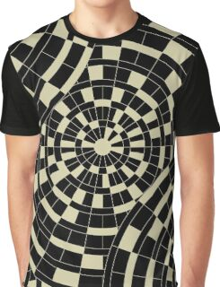 Pavement Graphic T-Shirt