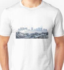 Denver 2 Unisex T-Shirt